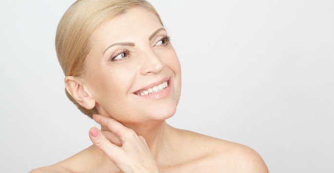 Non-surgical services to help you look and feel rejuvinated