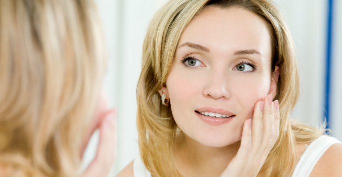 Treat many skin issues with IPL Therapy