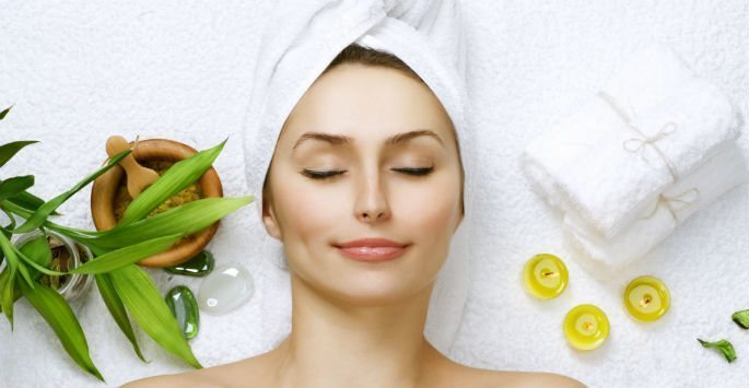 Relax and feel refreshed by visiting our Medial Spa in Dover, OH