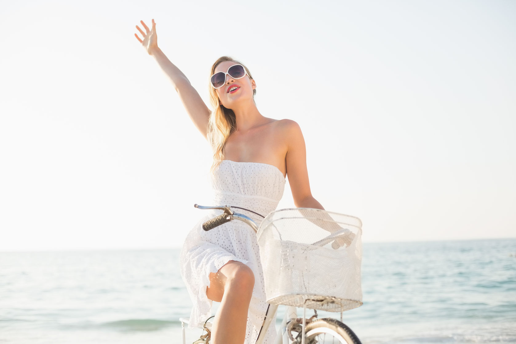 Achieve effective, long-term results with Smartlipo®